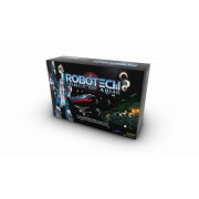 Robotech: Force of Arms pas cher