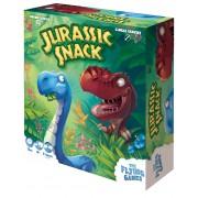Jurassic Snack XL pas cher