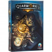 Gearworks pas cher