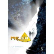 MEGA 5e Paradigme - Livre de Base