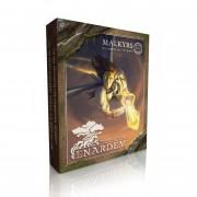 Malkyrs - Pack Mensuel - Voyage vers Enardem