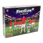 FootClub - Ligue
