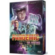 Pandemic - In Vitro pas cher