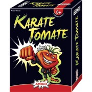 Karate Tomate pas cher