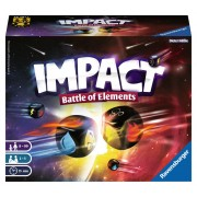 Impact : Battle of Elements pas cher