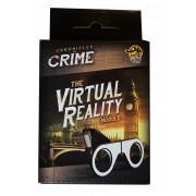 Chronicles of Crime - Module de Réalité Virtuelle pas cher