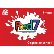 Red7 pas cher