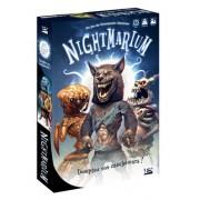 Nightmarium pas cher
