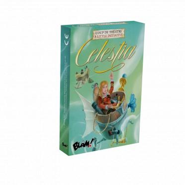 Celestia Celestia-extension-coup-de-theatre