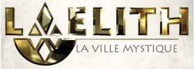Laelith, La Cité Mystique