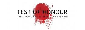 Test of Honour