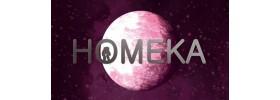 Homéka