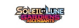 Gardiens Ascendants