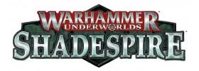 Warhammer Underworld - Shadespire
