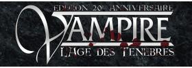 Vampire : l'Age des Ténèbres