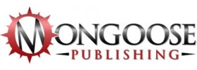 Mongoose Publishing