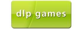 DLP Games