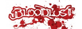 Bloodlust Metal