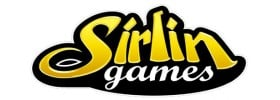 Sirlin Games