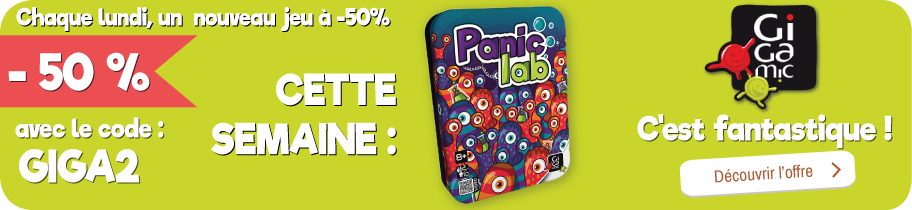 Bons plans JDS, promos - Page 4 Gigamic%20semaine-01_1
