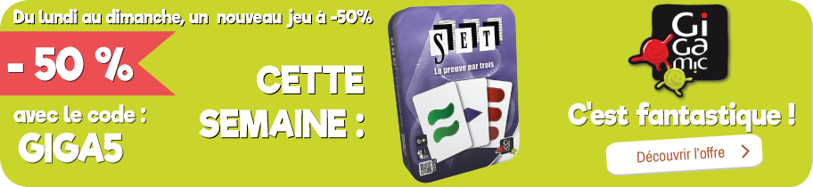 Bons plans JDS, promos - Page 5 Gigamic%20semaine-01_2