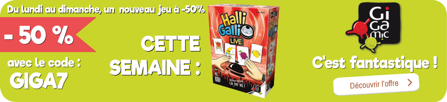 Bons plans JDS, promos - Page 5 Gigamic%20semaine-01_3
