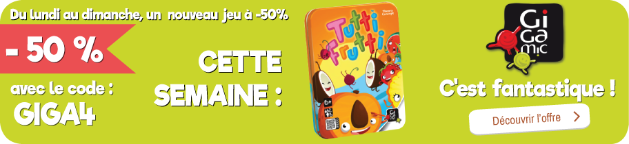 Bons plans JDS, promos - Page 5 Gigamic%20semaine4-01