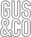 Avatar de Gus & Co