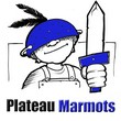 Avatar of Plateau Marmots