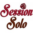 Avatar of Session Solo